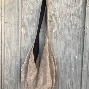 Bags - Exlarge Hobo bag